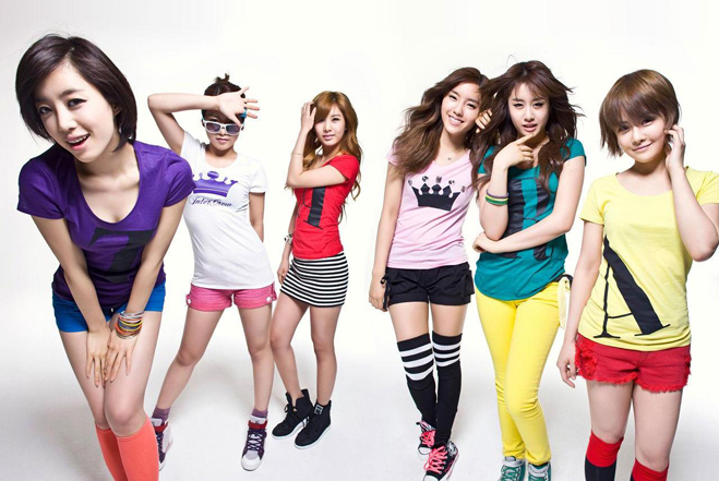 T-ARA-Slideshow-Feature.jpg