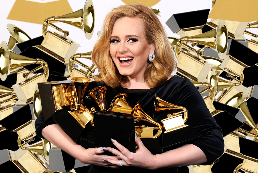 Armful-Of-Grammys-Feature.jpg