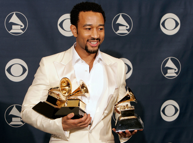 Armful-Of-Grammys-John-Legend.jpg