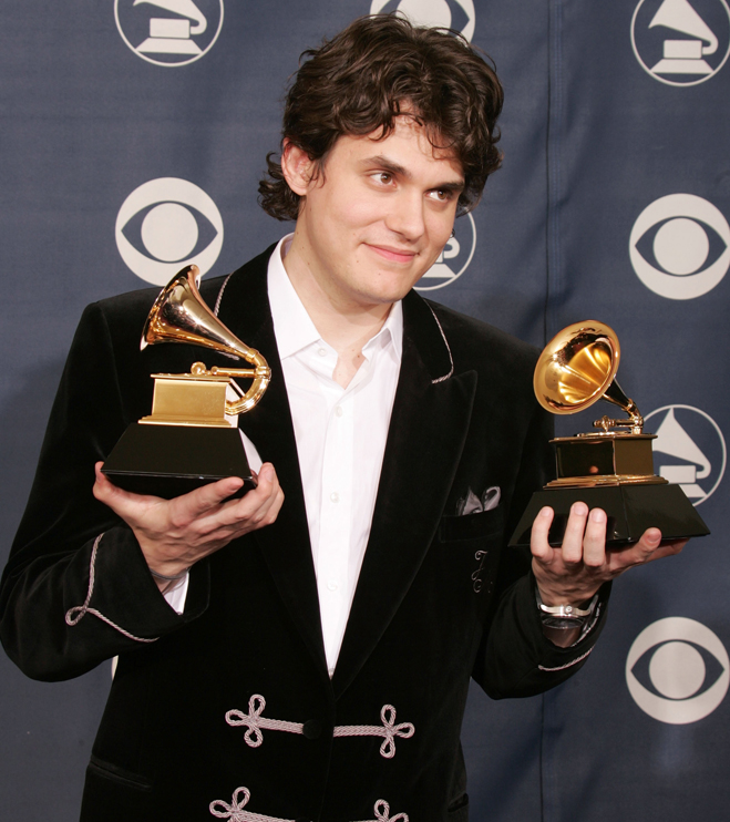 Armful-Of-Grammys-John-Mayer.jpg