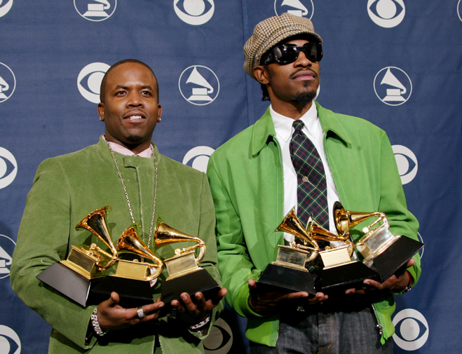 Armful-Of-Grammys-Outkast.jpg