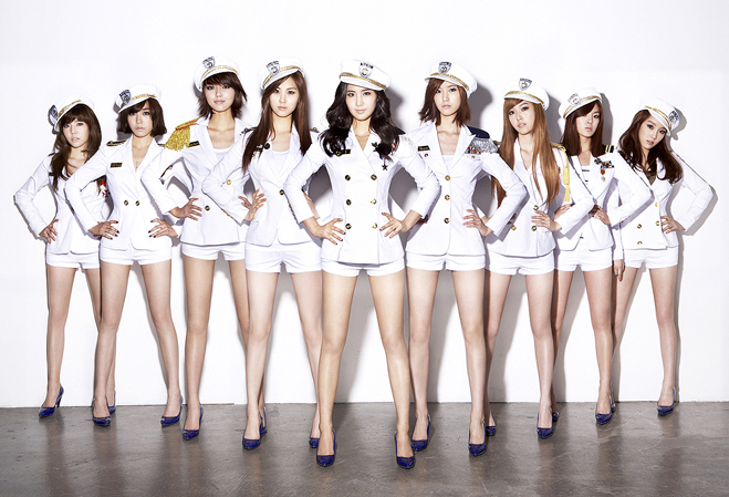 pop-olympics-girls-generation-hottest06.jpg