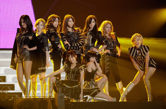 pop-olympics-girls-generation-hottest08.jpg