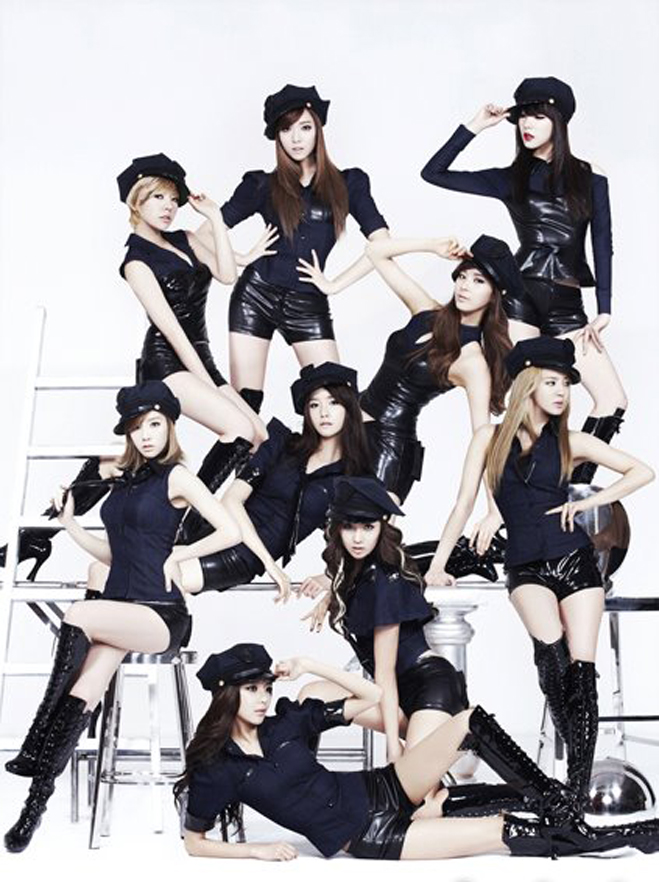 pop-olympics-girls-generation-hottest09.jpg