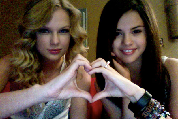 taylor-swift-and-selena-gomez-heart.jpg