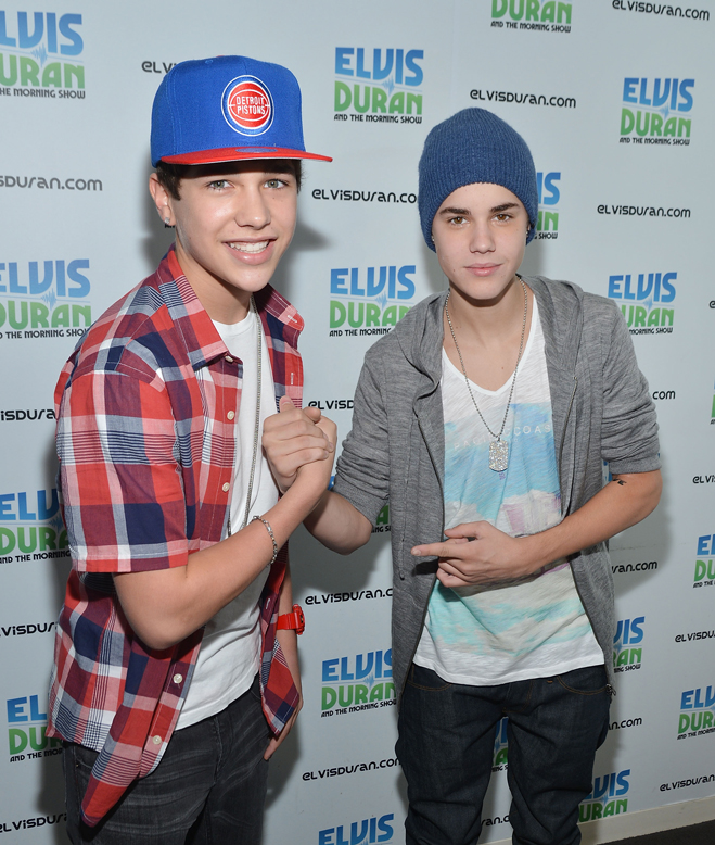 18-Under-18-Slideshow-Austin-Mahone-02.jpg