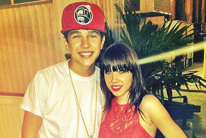 Austin-Mahone-Carly-Rae-Jepsen-Show-Feature.jpg