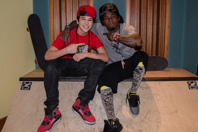 Austin-Mahone-Lil-Wayne-Trukfit-Feature.jpg