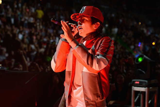 Austin-Mahone-Pop-Off-Slideshow-01.jpg