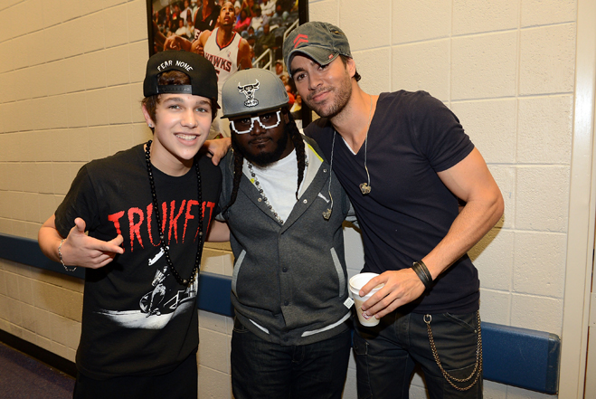 Austin-Mahone-Pop-Off-Slideshow-04.jpg