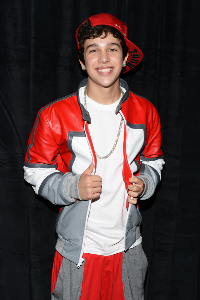 Austin-Mahone-Pop-Off-Slideshow-05.jpg