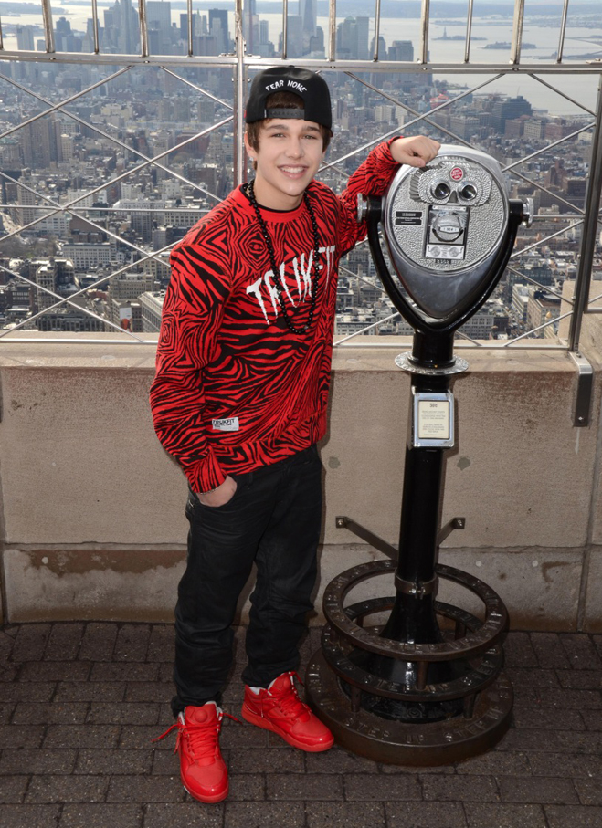 Austin-Mahone-Pop-Off-Slideshow-07.jpg