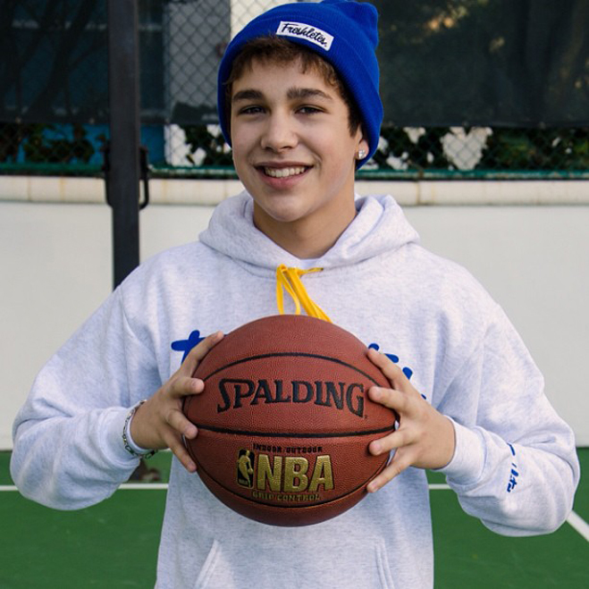 Austin-Mahone-Pop-Off-Slideshow-08.jpg