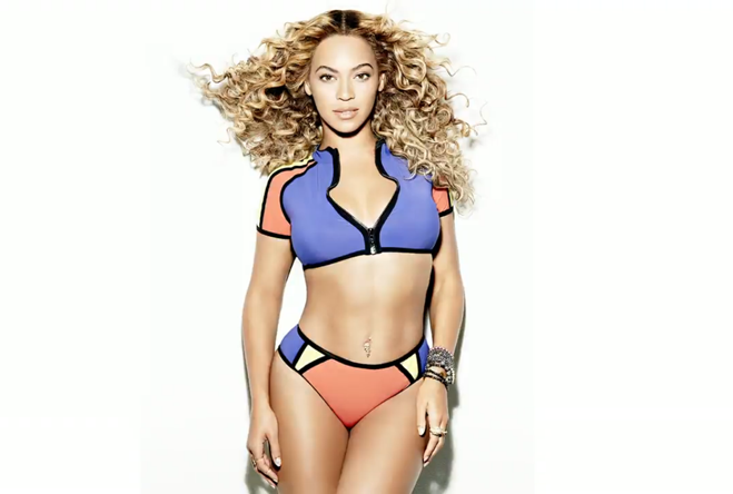 Beyonce-Slideshow-Shape-Magazine-02.png