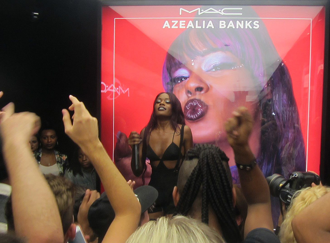 Fashions-Night-Out-Azealia-Banks.jpg