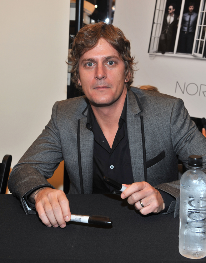 fno-rob-thomas.jpg
