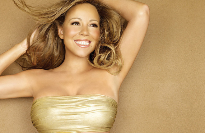 Mariah-Carey-Touching-Her-Hair-05.jpg