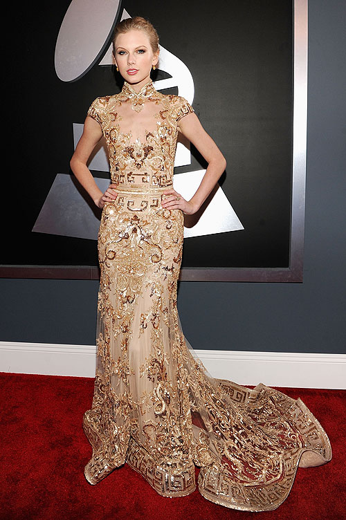 grammy-fash-taylor-swift.jpg