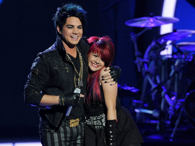 Idol-Hands-Adam-Lambert-Reveal.jpg