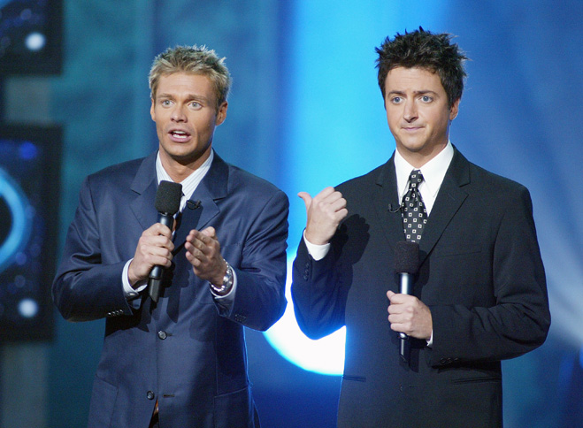 Idol-Hands-Brian-Dunkleman-Reveal.jpg