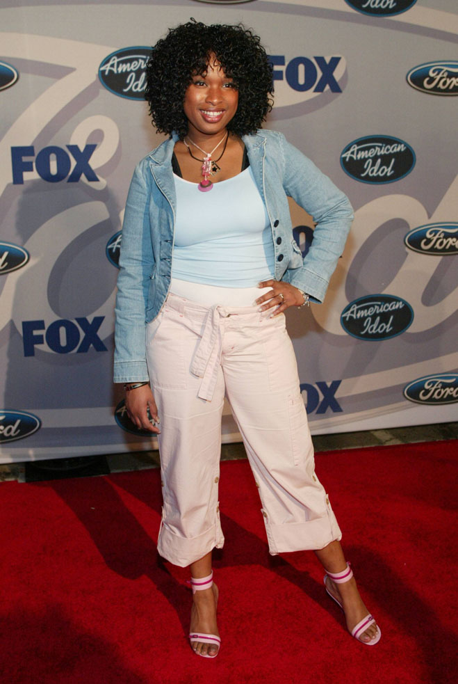 Idol-Hands-Jennifer-Hudson-Reveal.jpg