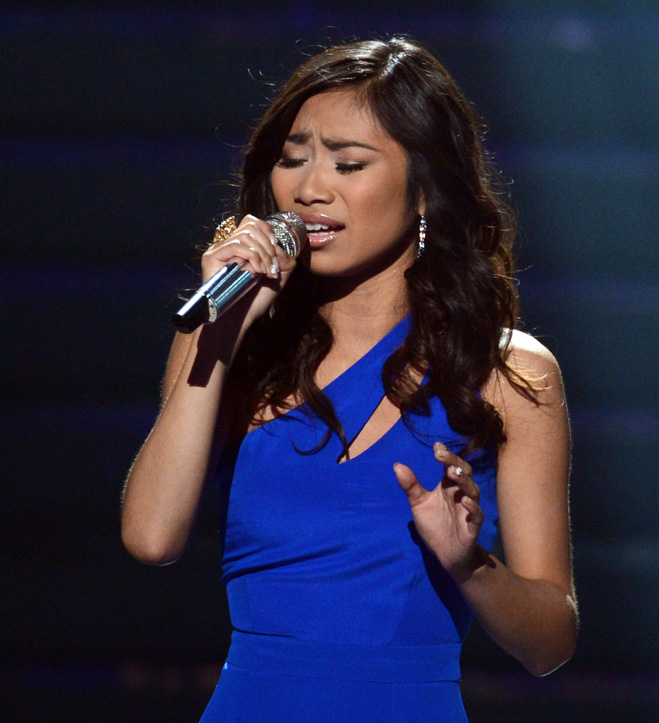Idol-Hands-Jessica-Sanchez-Reveal.jpg