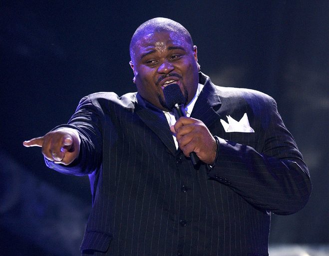 Idol-Hands-Ruben-Studdard-Reveal.jpg