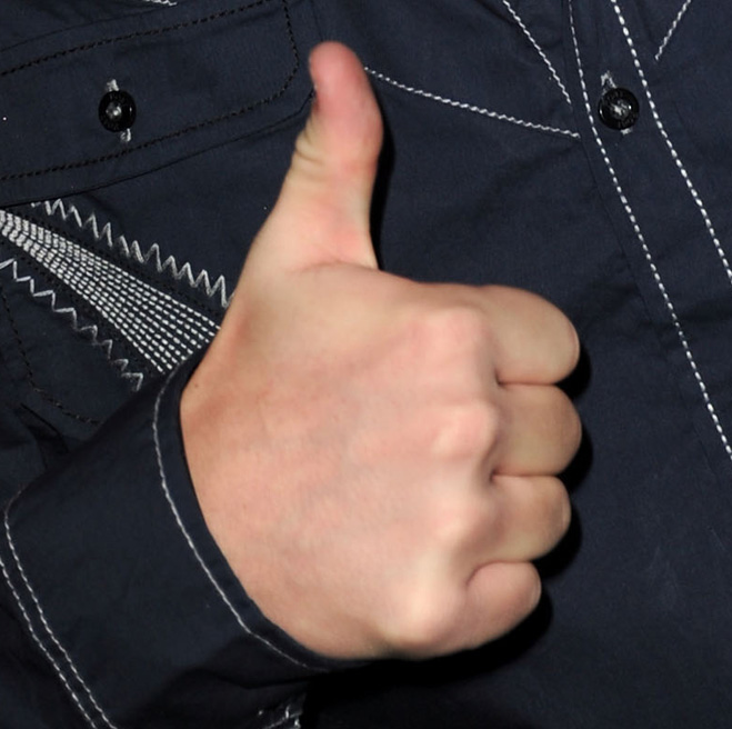 Idol-Hands-Scotty-McCreery.jpg