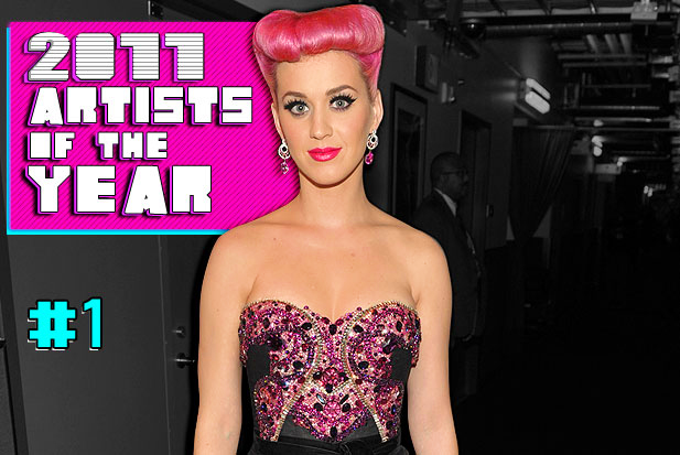 katy-number-one-artist.jpg