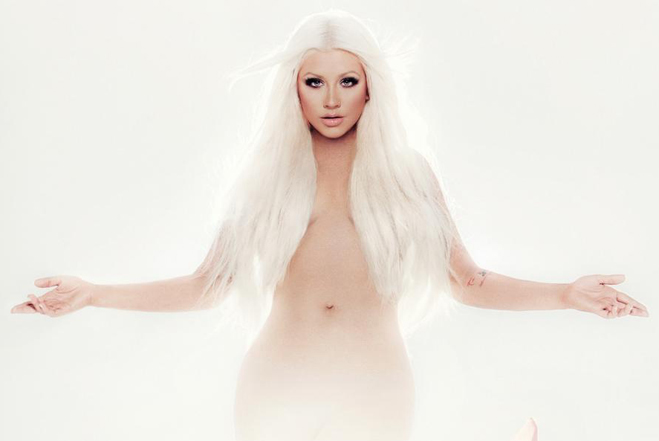 Christina-Aguilera-Lotus-Feature.jpg