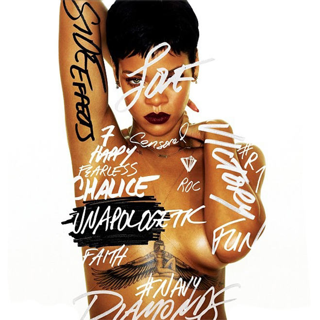 Rihanna-Unapologetic-Cover.jpg