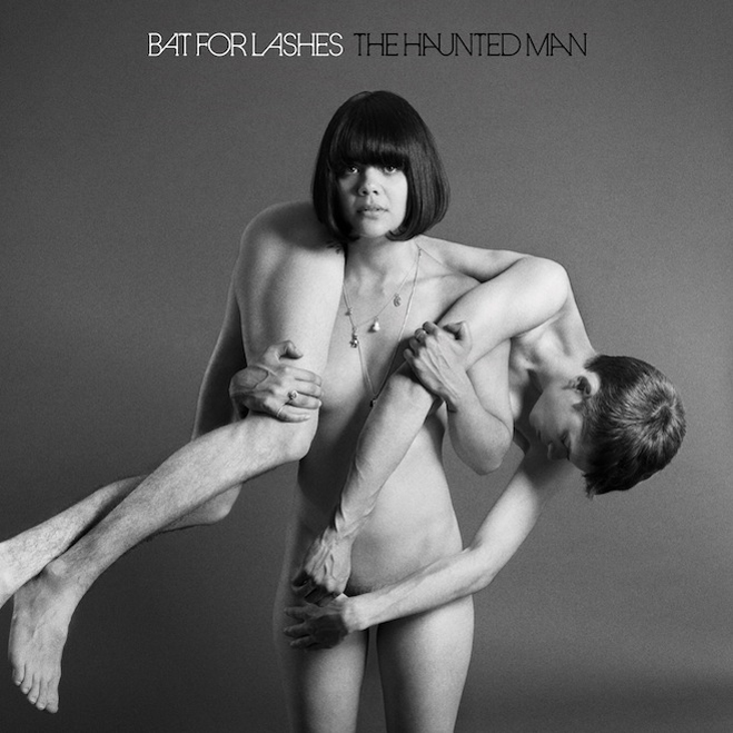 bat-for-lashes-cover.jpg