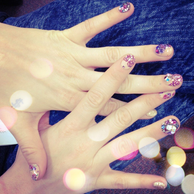 Kesha-Nails-1.jpg