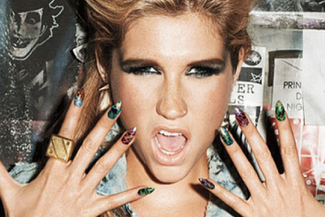 Kesha-Nails-Feature.jpg