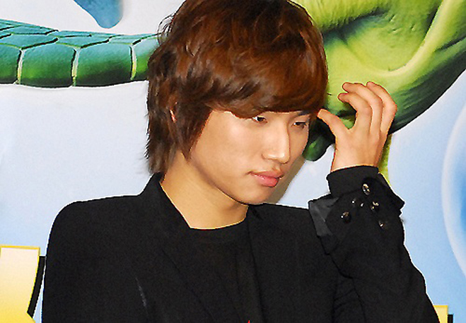 K-POP-Scandals-Daesung-Manslaughter.jpg