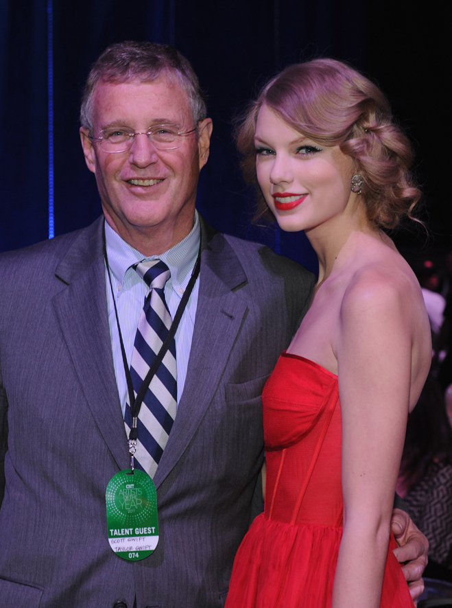MILFS-DILFS-Scott-Swift.jpg