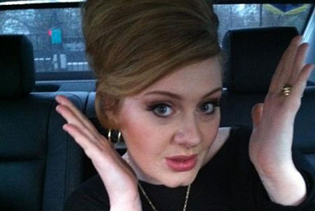 adele-hair-done-holding1.jpg