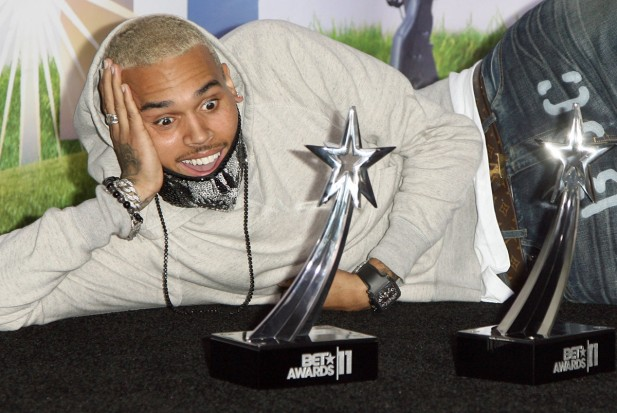chrisBrown_GettyImages_117474897-617x413.jpg