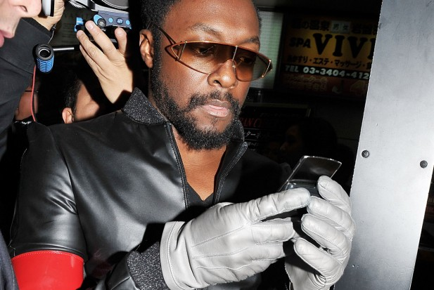 will.i.am_GettyImages_109370893-617x413.jpg