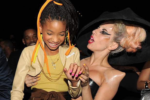 willow_ladyGaga_109063002-1.jpg