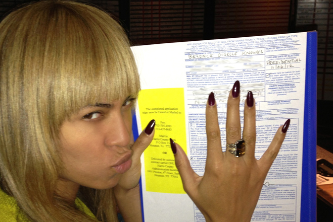 Beyonce-Votes-Feature.jpg