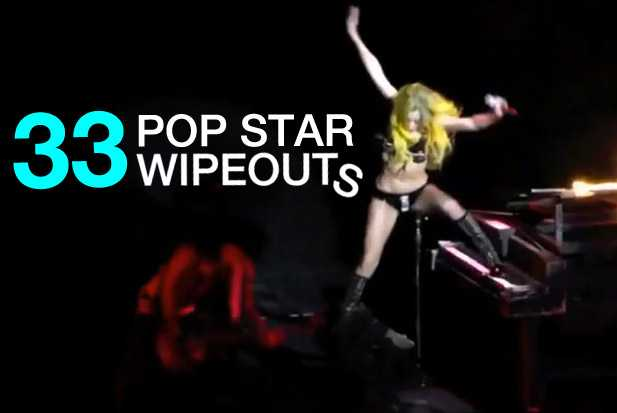 PopStarWipeouts_Holding