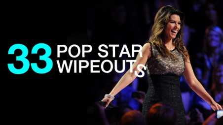 PopStarWipeoutsNEW_holding