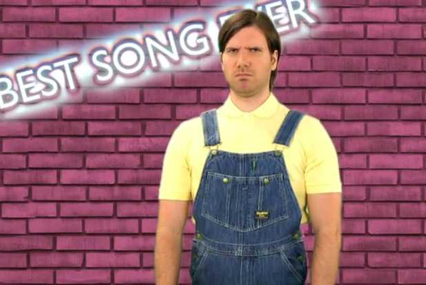 Best song ever made jon lajoie dating. Dating for one night.