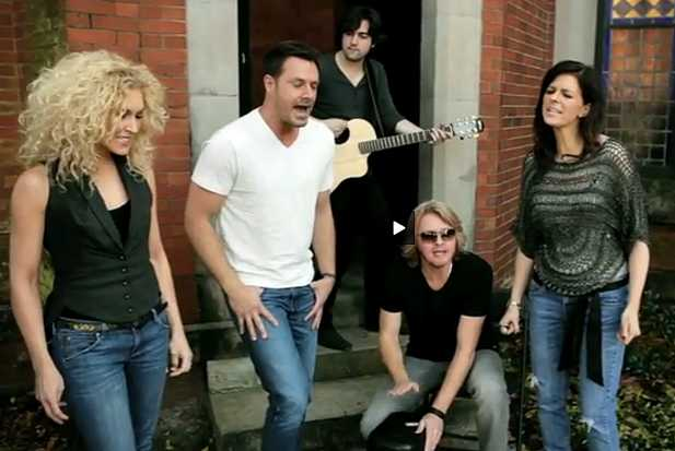 littlebigtown