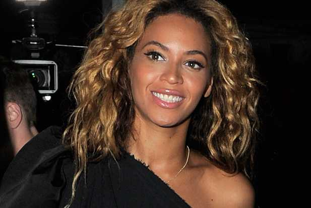 beyonce video music awards mtv vma