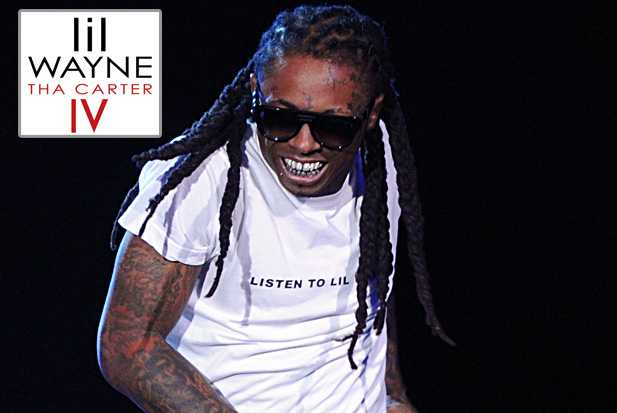 1lil-wayne-the-carter-13