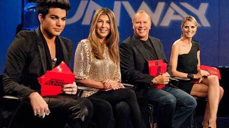 adam-lambert-judge-project-runway