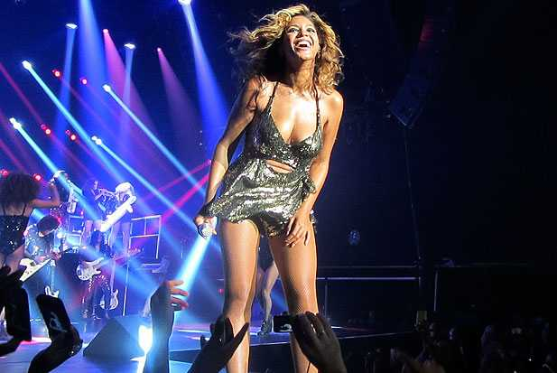 beyonce-intimate-concert