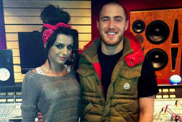 cher-lloyd-mike-posner
